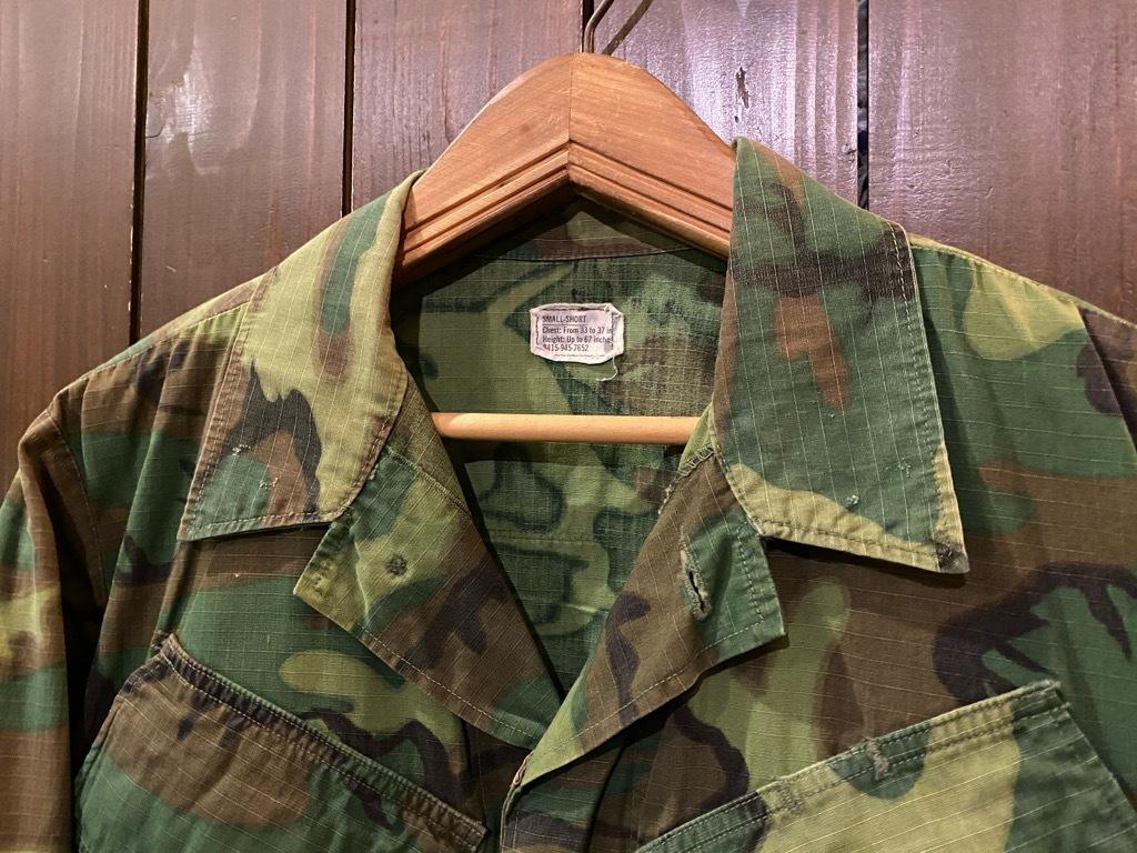 マグネッツ神戸店 10/24(土)Superior入荷! #2 Military Item Part2!!!_c0078587_12583095.jpg