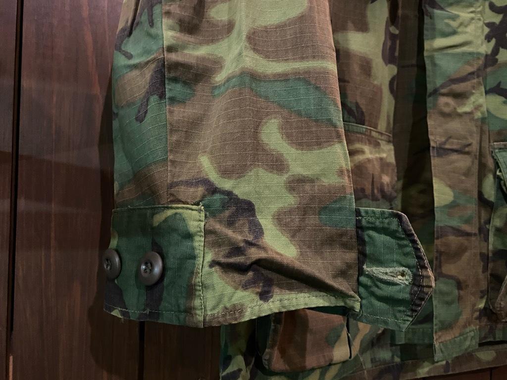 マグネッツ神戸店 10/24(土)Superior入荷! #2 Military Item Part2!!!_c0078587_12583166.jpg