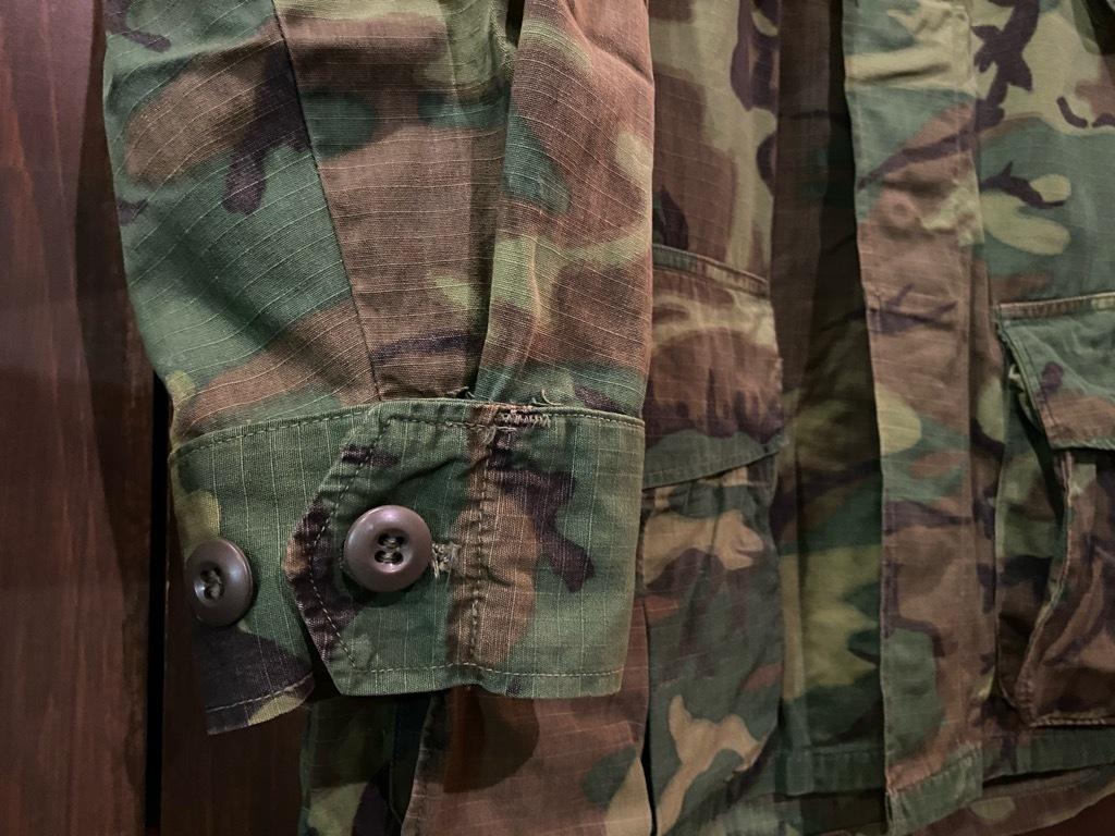 マグネッツ神戸店 10/24(土)Superior入荷! #2 Military Item Part2!!!_c0078587_12583171.jpg