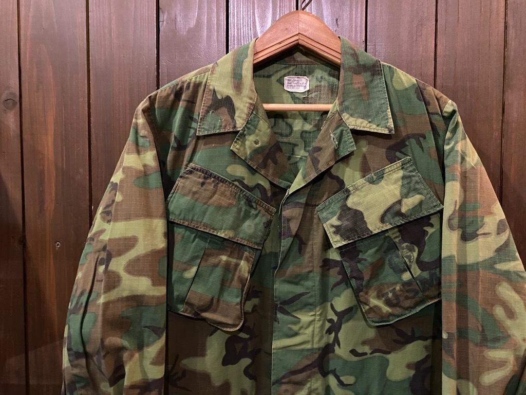 マグネッツ神戸店 10/24(土)Superior入荷! #2 Military Item Part2!!!_c0078587_12583252.jpg