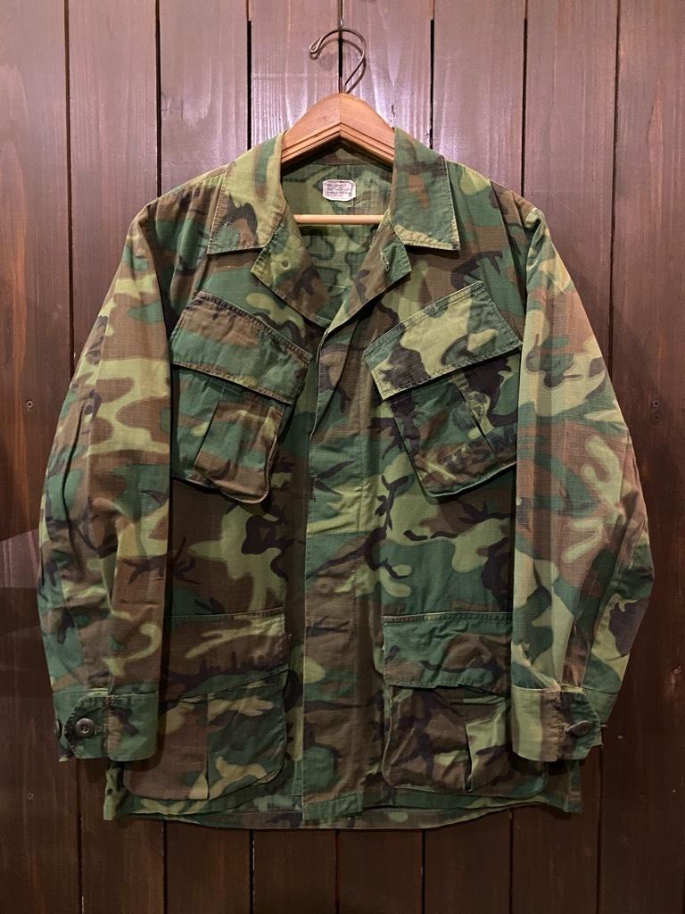 マグネッツ神戸店 10/24(土)Superior入荷! #2 Military Item Part2!!!_c0078587_12583286.jpg