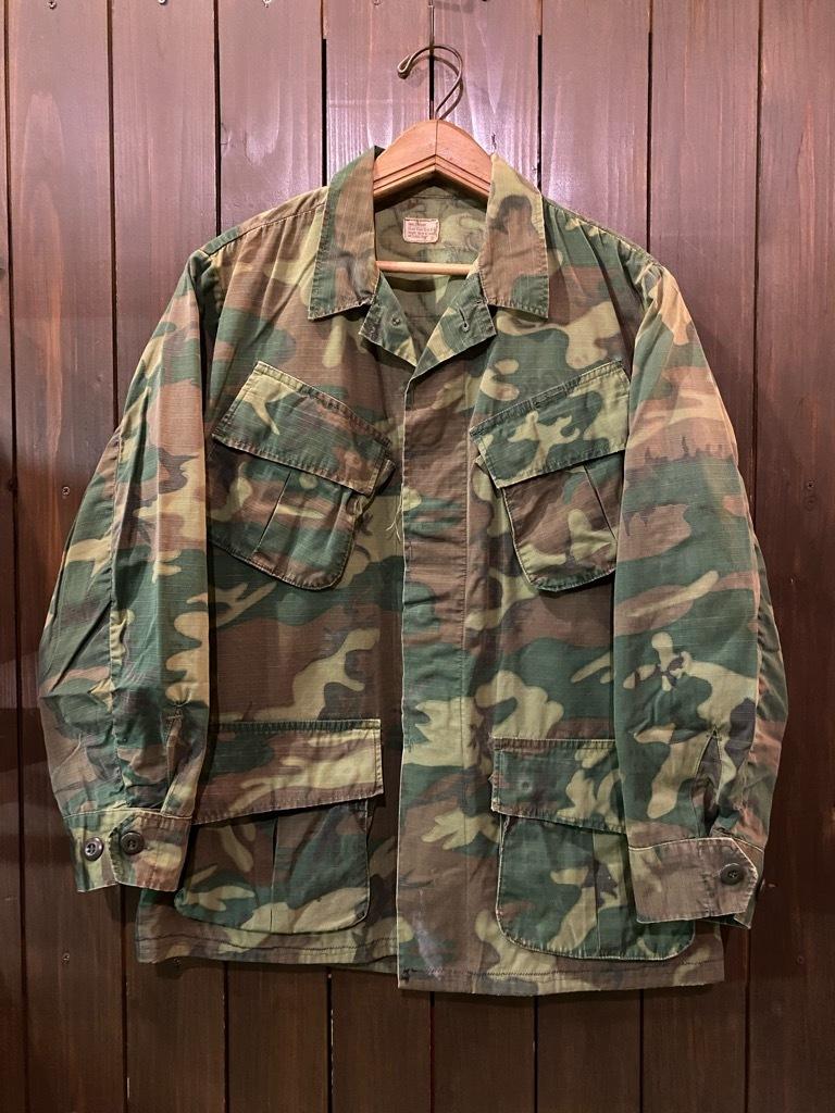 マグネッツ神戸店 10/24(土)Superior入荷! #2 Military Item Part2!!!_c0078587_15334301.jpg