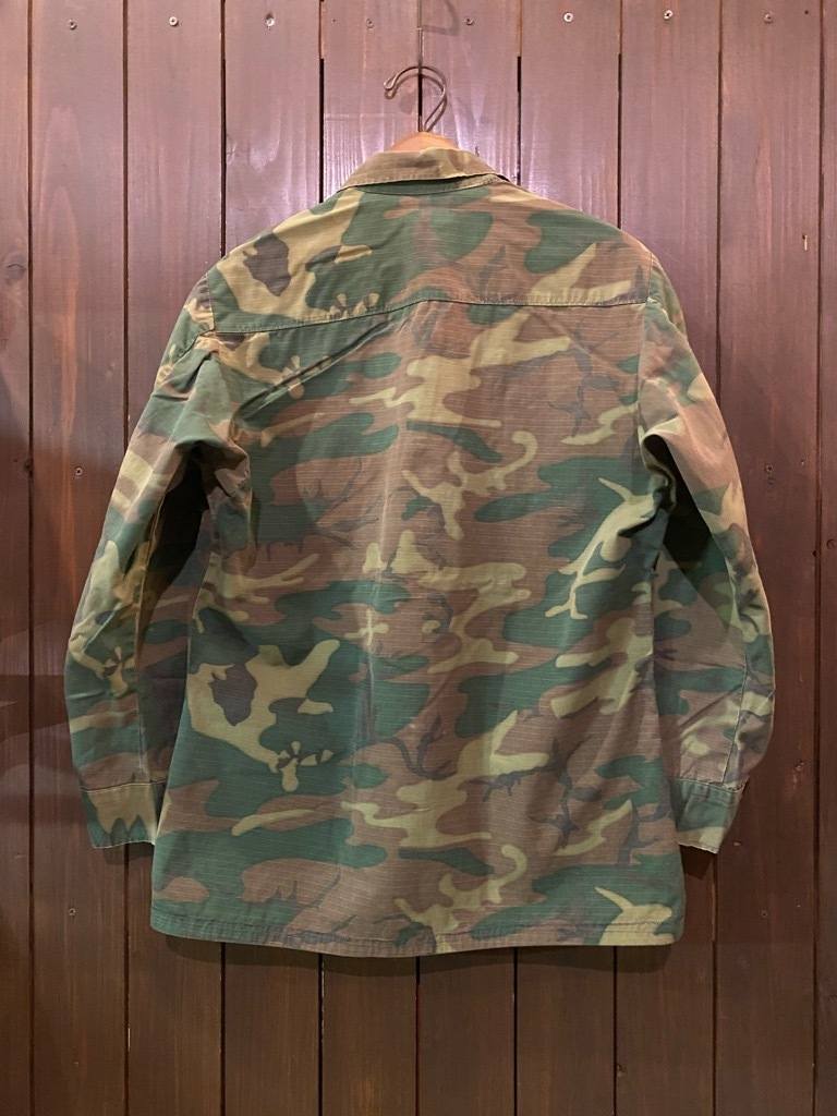 マグネッツ神戸店 10/24(土)Superior入荷! #2 Military Item Part2!!!_c0078587_15334384.jpg