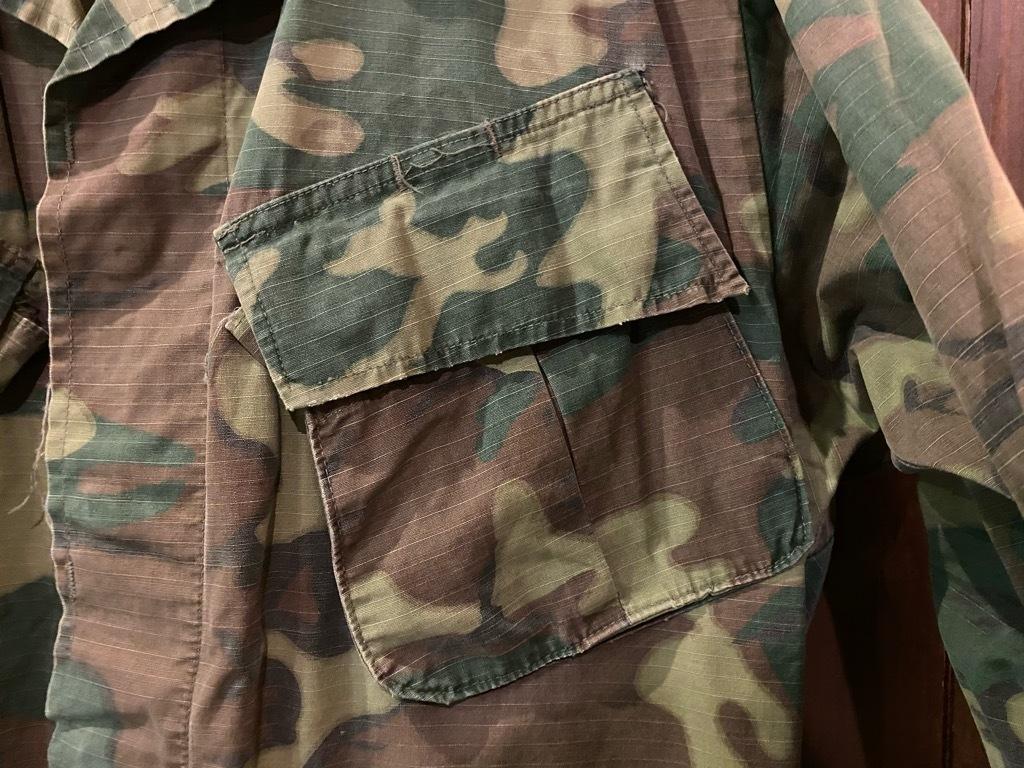 マグネッツ神戸店 10/24(土)Superior入荷! #2 Military Item Part2!!!_c0078587_15340840.jpg