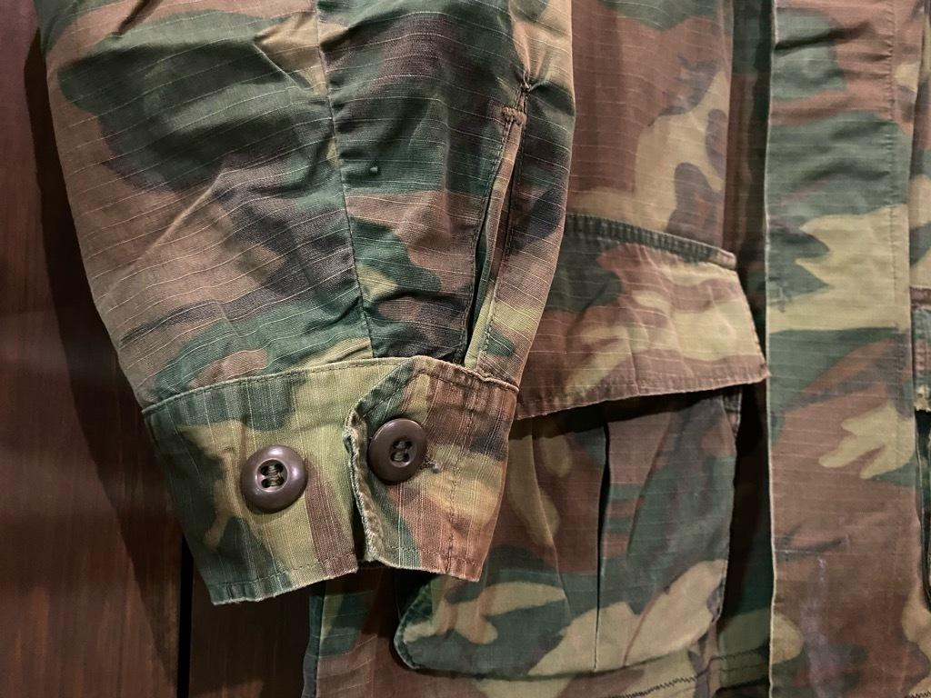 マグネッツ神戸店 10/24(土)Superior入荷! #2 Military Item Part2!!!_c0078587_15340868.jpg