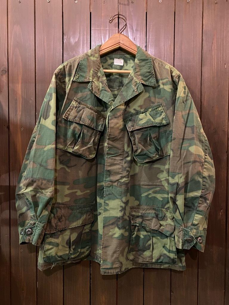 マグネッツ神戸店 10/24(土)Superior入荷! #2 Military Item Part2!!!_c0078587_15494868.jpg