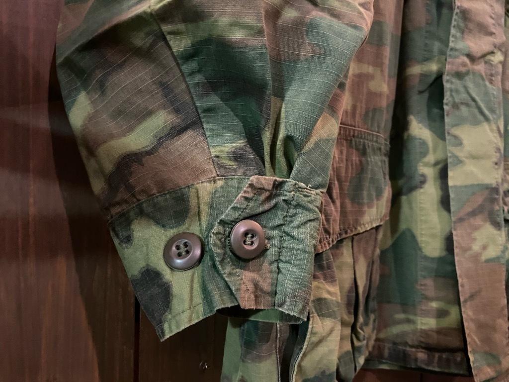 マグネッツ神戸店 10/24(土)Superior入荷! #2 Military Item Part2!!!_c0078587_15500948.jpg