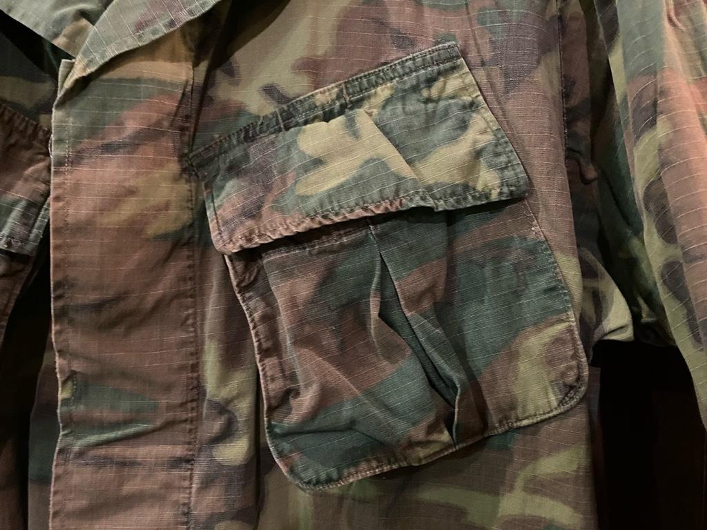 マグネッツ神戸店 10/24(土)Superior入荷! #2 Military Item Part2!!!_c0078587_15500955.jpg