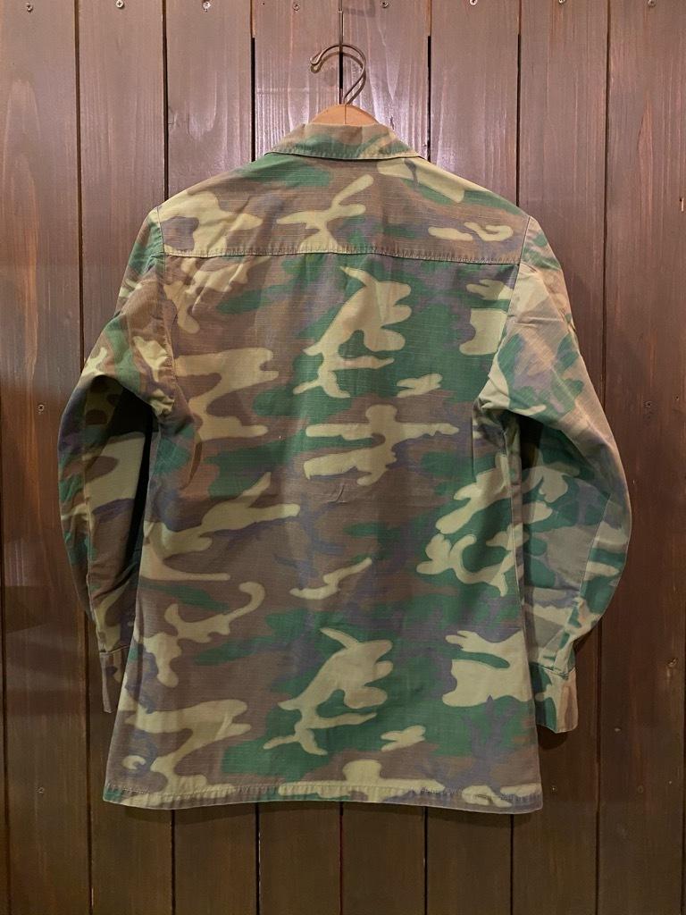 マグネッツ神戸店 10/24(土)Superior入荷! #2 Military Item Part2!!!_c0078587_15504713.jpg