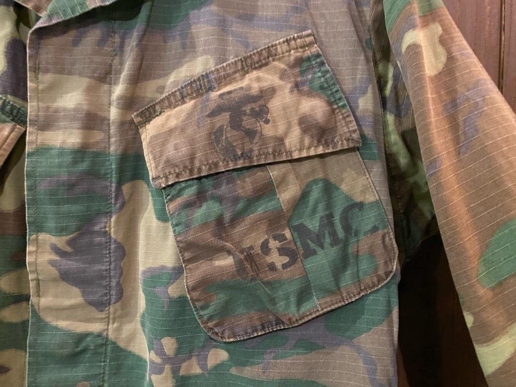 マグネッツ神戸店 10/24(土)Superior入荷! #2 Military Item Part2!!!_c0078587_15510335.jpg