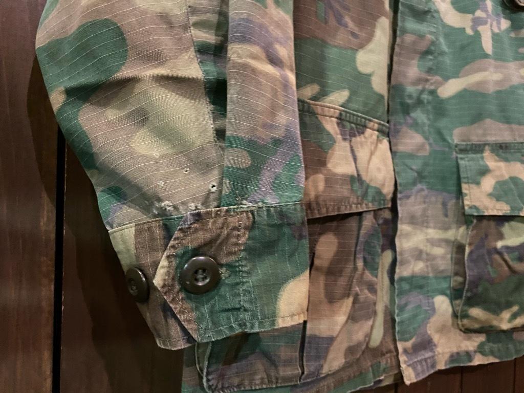 マグネッツ神戸店 10/24(土)Superior入荷! #2 Military Item Part2!!!_c0078587_15510381.jpg