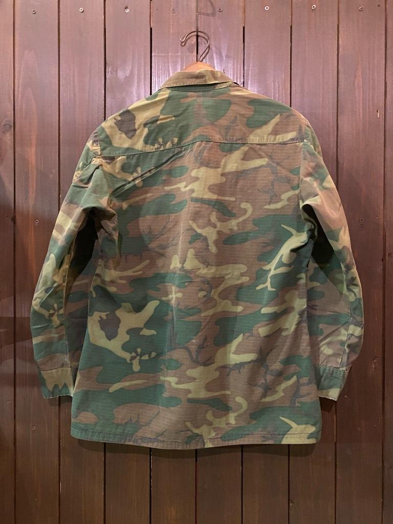マグネッツ神戸店 10/24(土)Superior入荷! #2 Military Item Part2!!!_c0078587_15521128.jpg