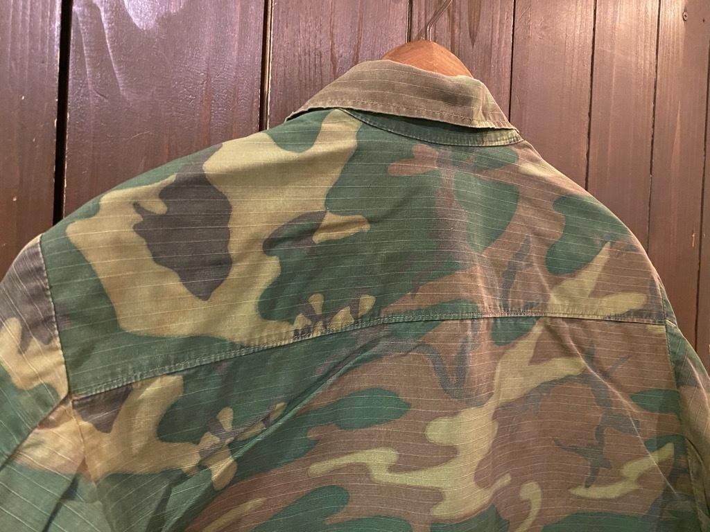マグネッツ神戸店 10/24(土)Superior入荷! #2 Military Item Part2!!!_c0078587_15522855.jpg