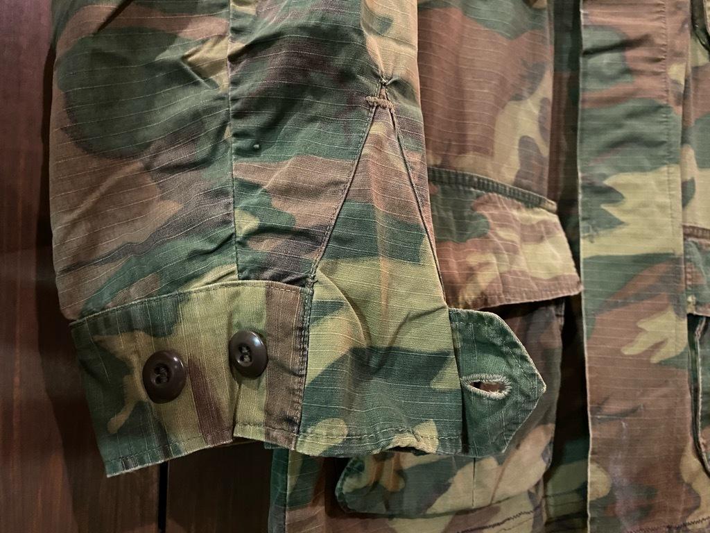 マグネッツ神戸店 10/24(土)Superior入荷! #2 Military Item Part2!!!_c0078587_15522860.jpg