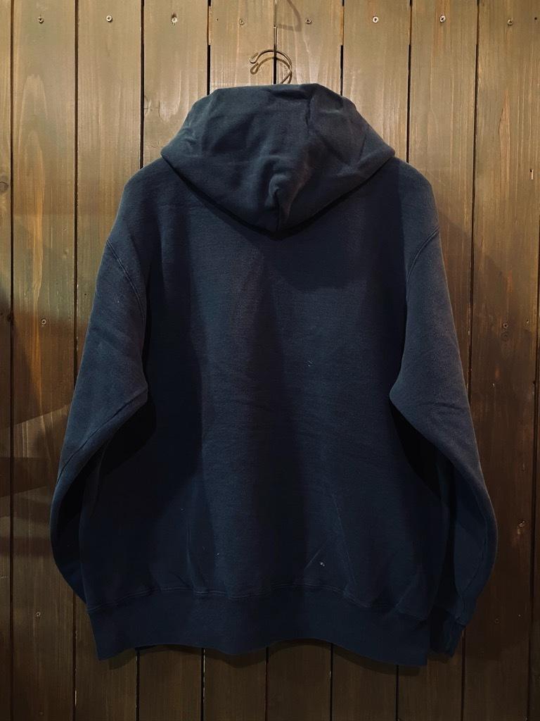 マグネッツ神戸店 10/24(土)Superior入荷! #4 Champion Reverse Weave Item!!!_c0078587_16034042.jpg