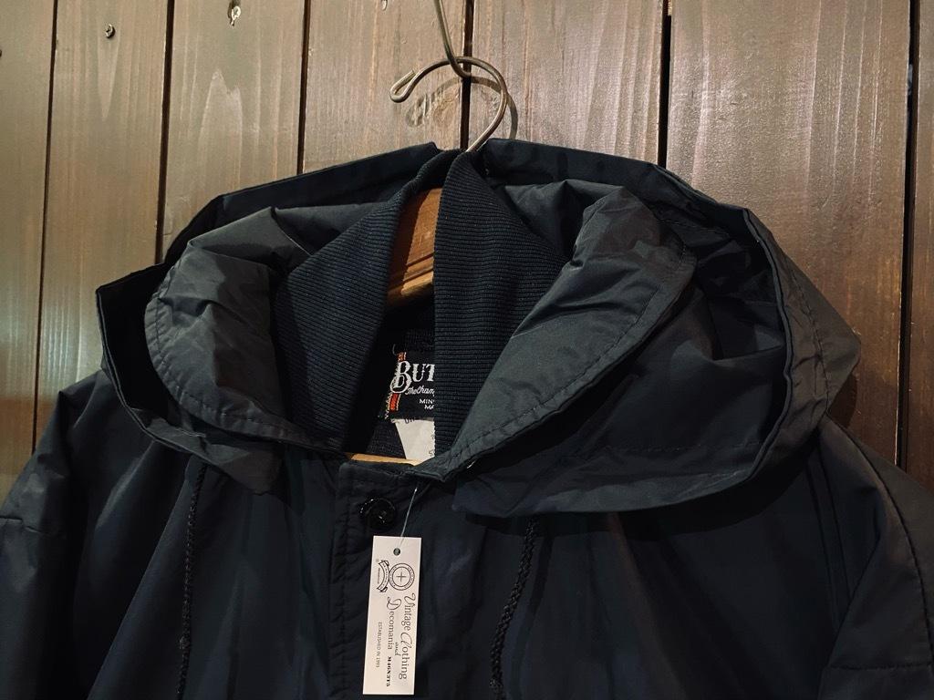 マグネッツ神戸店 10/24(土)Superior入荷! #4 Champion Reverse Weave Item!!!_c0078587_16063488.jpg