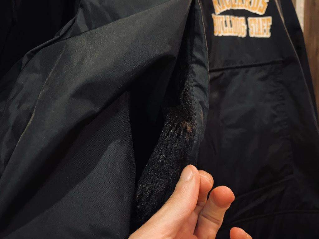 マグネッツ神戸店 10/24(土)Superior入荷! #4 Champion Reverse Weave Item!!!_c0078587_16070138.jpg