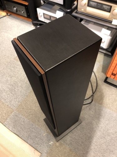 新製品Sonus faber LUMINA試聴しました&展示します!_c0113001_15501637.jpeg