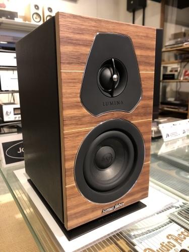 新製品Sonus faber LUMINA試聴しました&展示します!_c0113001_15510794.jpeg