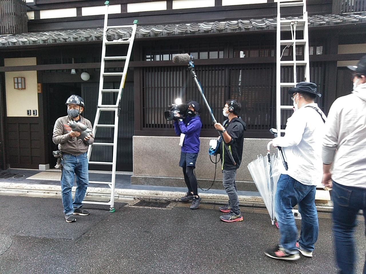 Core Kyoto_e0360016_18041709.jpg