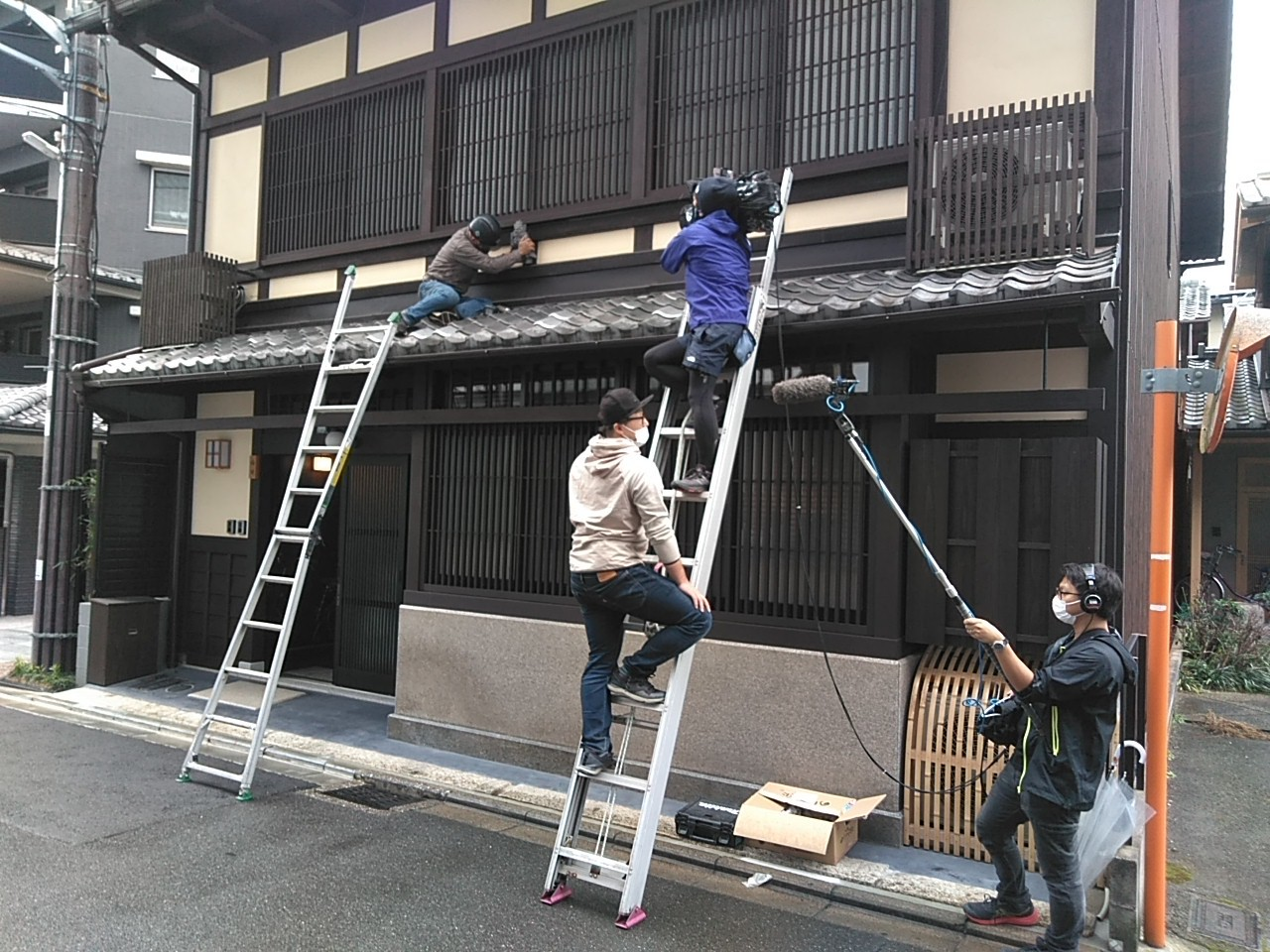 Core Kyoto_e0360016_18044538.jpg