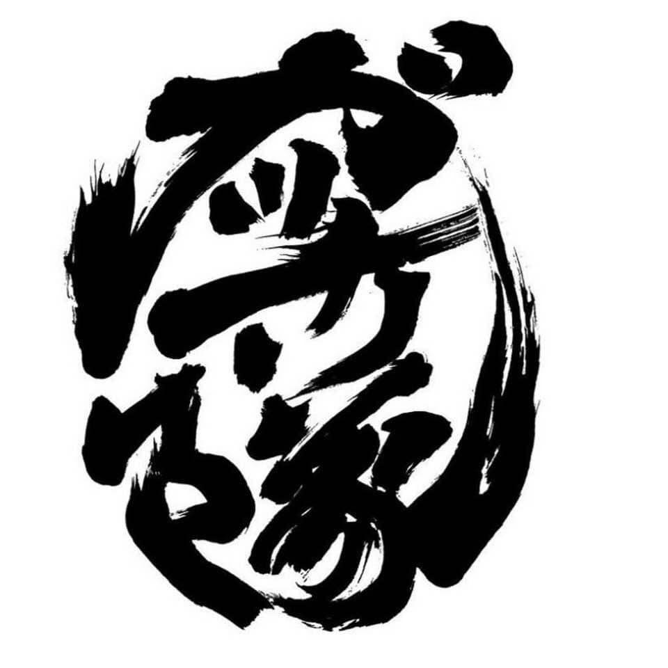 """秋田県アームレスリング協会様 """"ガッチリ隊""""_e0197227_12394834.jpg"""