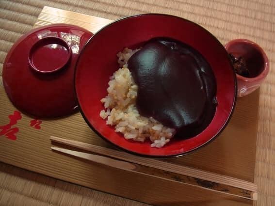 🍁11月やさしい和菓子作りの会🍁ご案内🍁_d0069438_15082335.jpeg