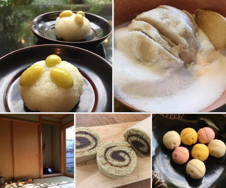 🍁11月やさしい和菓子作りの会🍁ご案内🍁_d0069438_15102539.jpeg