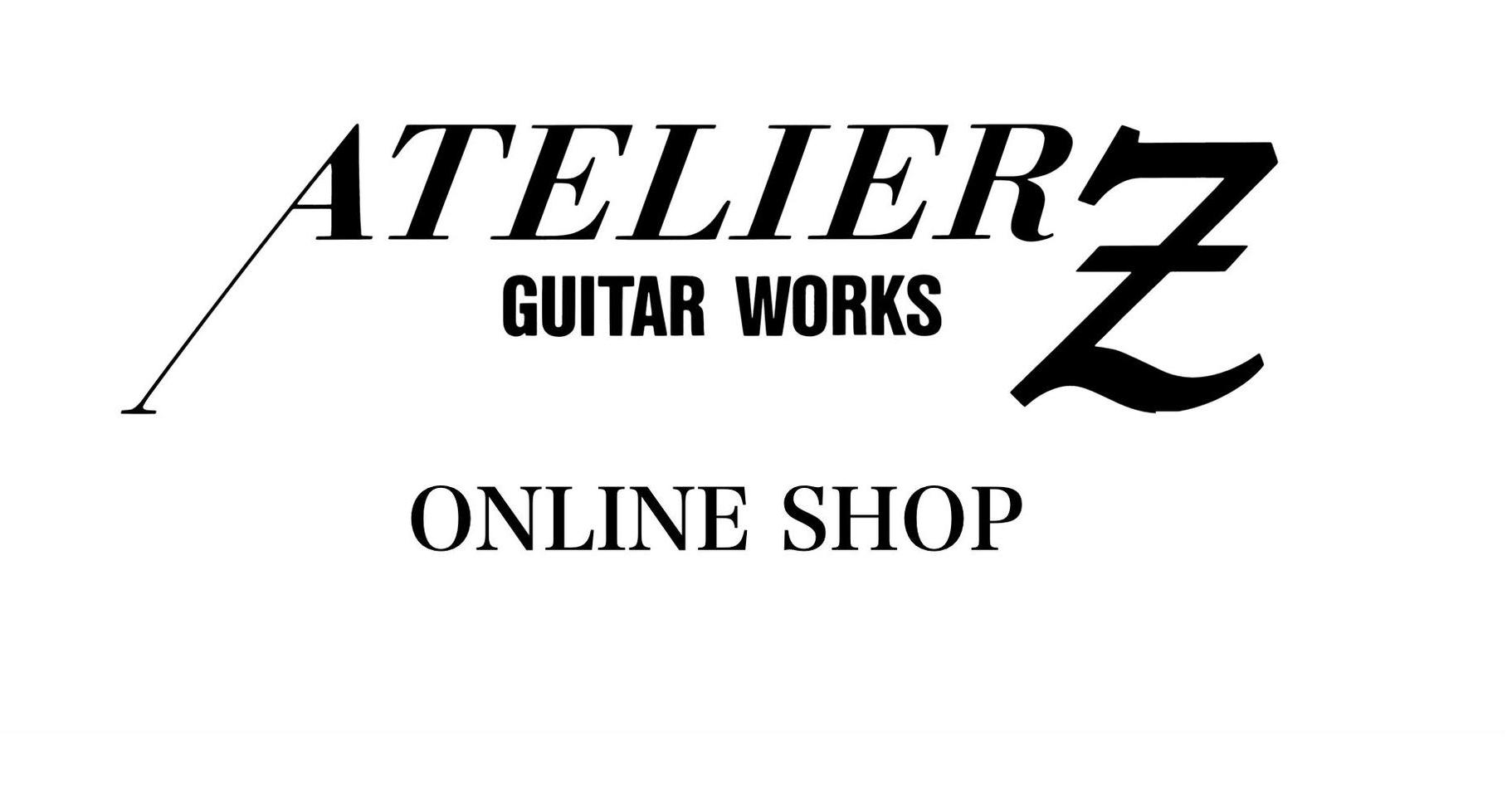 ATELIER Z公式オンラインショップOPEN!_b0091544_15120625.png