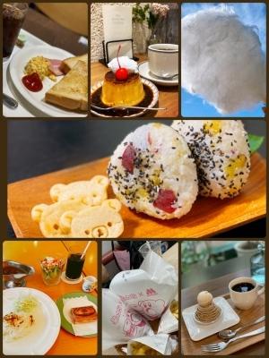 食べた物、頂いたもの☆_a0087471_00512284.jpg