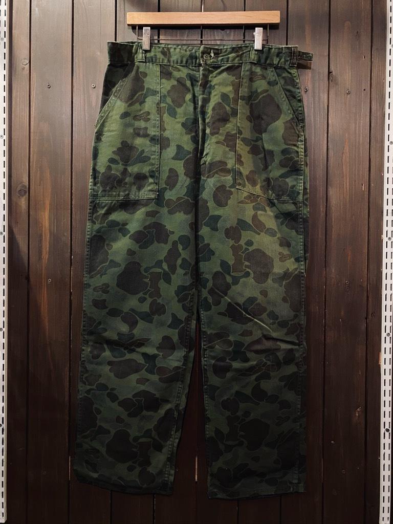 マグネッツ神戸店 10/24(土)Superior入荷! #5 Hunting Item!!!_c0078587_16412623.jpg