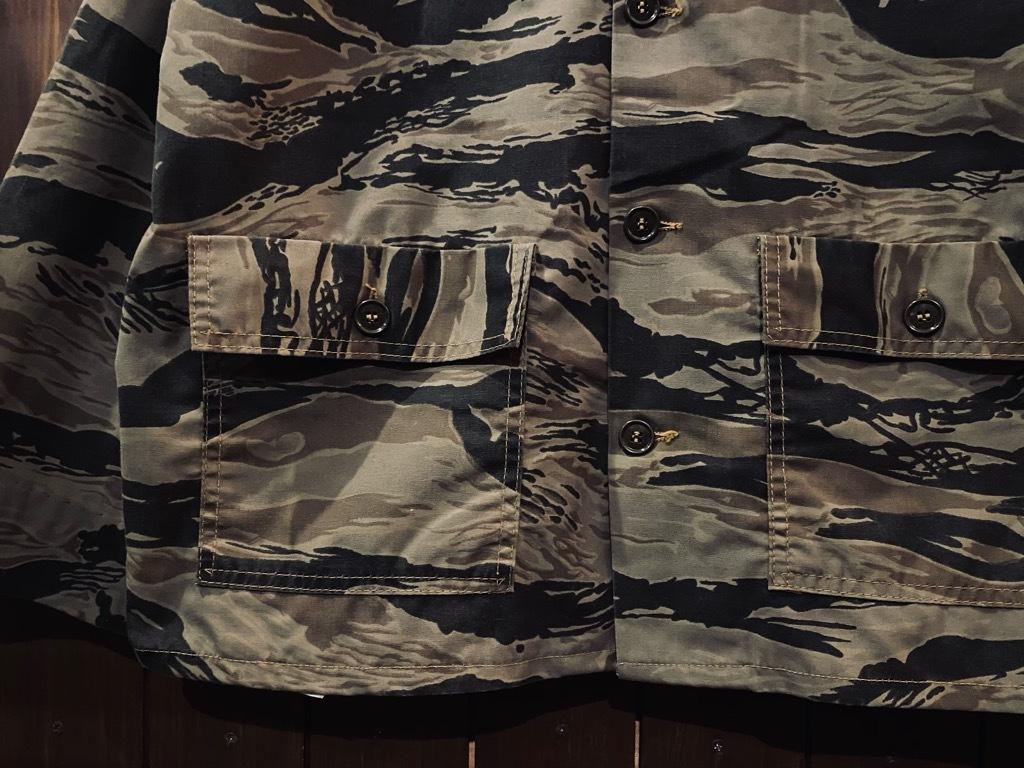 マグネッツ神戸店 10/24(土)Superior入荷! #5 Hunting Item!!!_c0078587_16415781.jpg