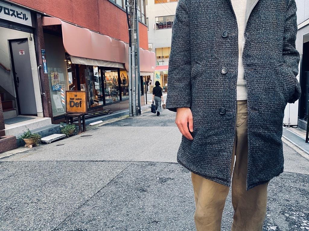 マグネッツ神戸店 10/24(土)Superior入荷! #6 Trad Item!!!_c0078587_18344509.jpg