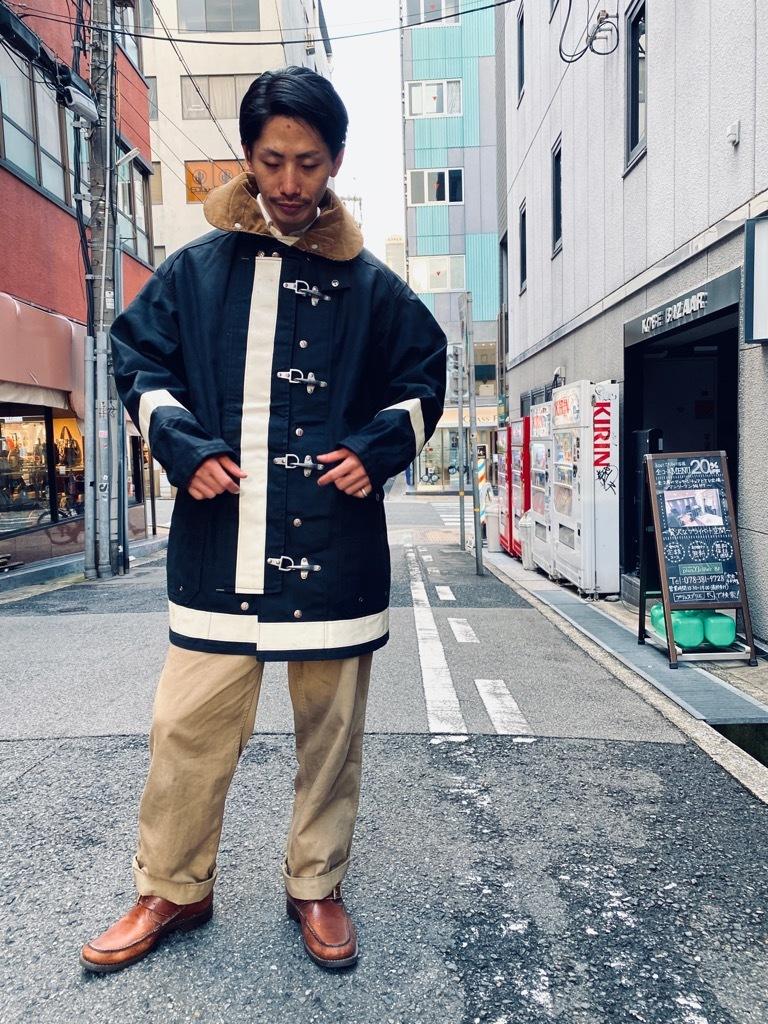 マグネッツ神戸店 10/24(土)Superior入荷! #7 Mix Item!!!_c0078587_20560811.jpg