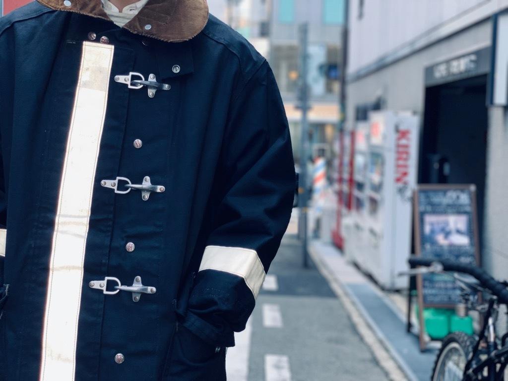 マグネッツ神戸店 10/24(土)Superior入荷! #7 Mix Item!!!_c0078587_20560931.jpg