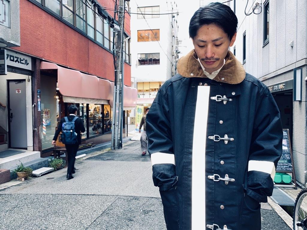 マグネッツ神戸店 10/24(土)Superior入荷! #7 Mix Item!!!_c0078587_20560955.jpg