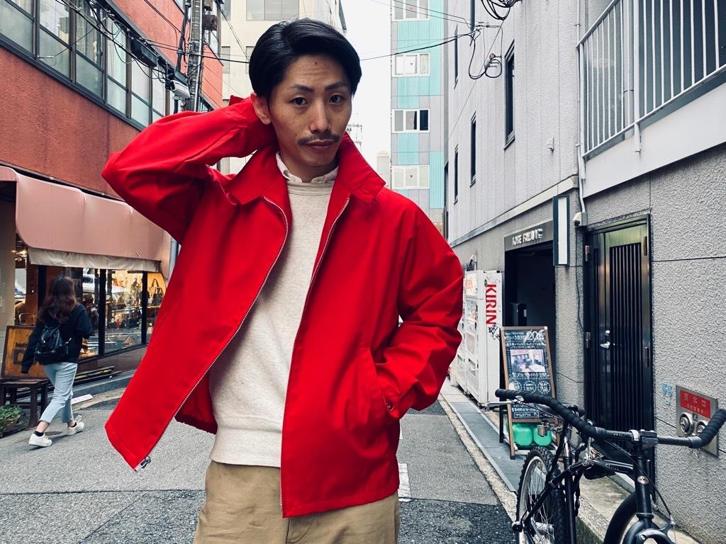 マグネッツ神戸店 10/24(土)Superior入荷! #7 Mix Item!!!_c0078587_20570961.jpg