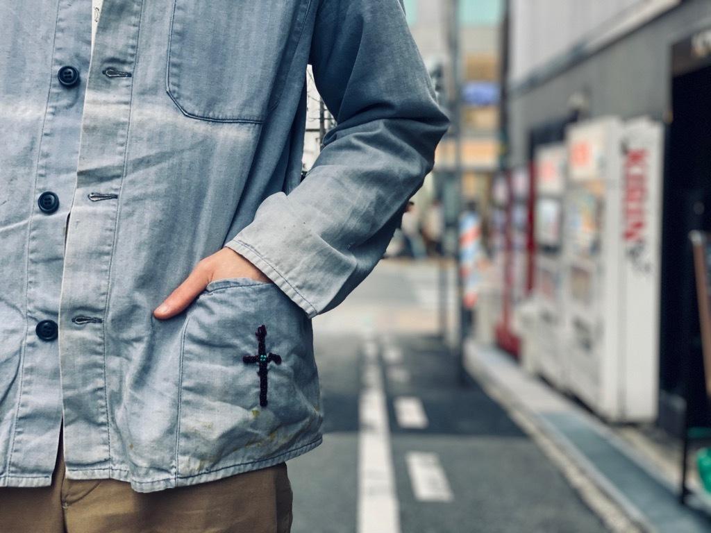 マグネッツ神戸店 10/24(土)Superior入荷! #7 Mix Item!!!_c0078587_20575143.jpg