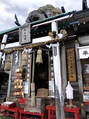 剣山_c0034391_15361999.jpg