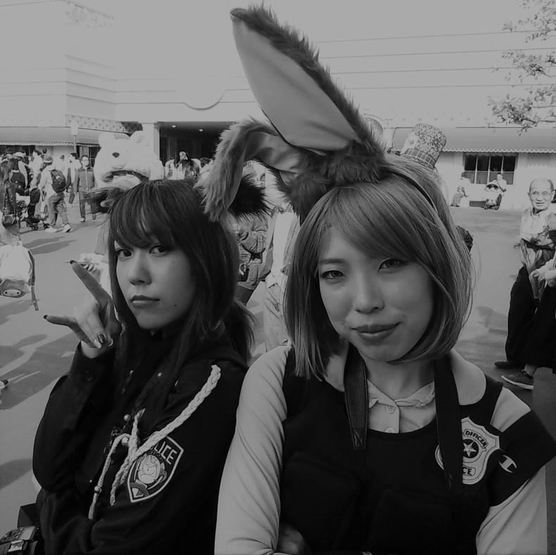 スニーカーぶる~す_d0374894_09012648.jpg