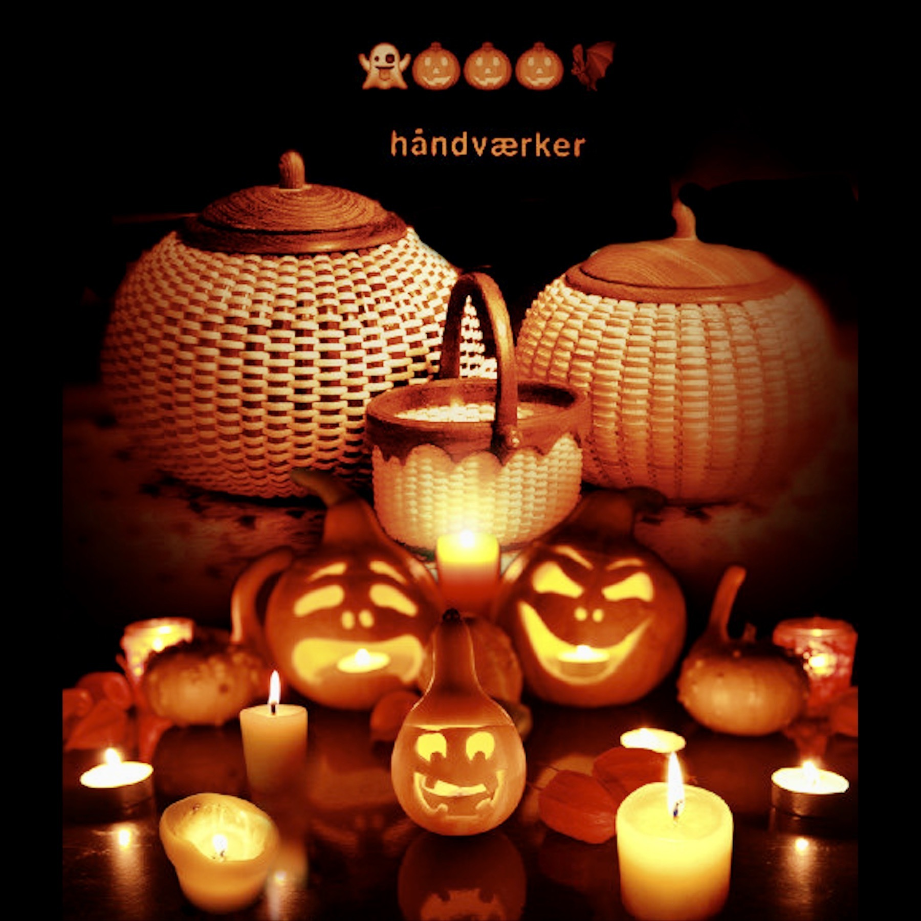 Happy Halloween !_f0197215_09202260.jpeg