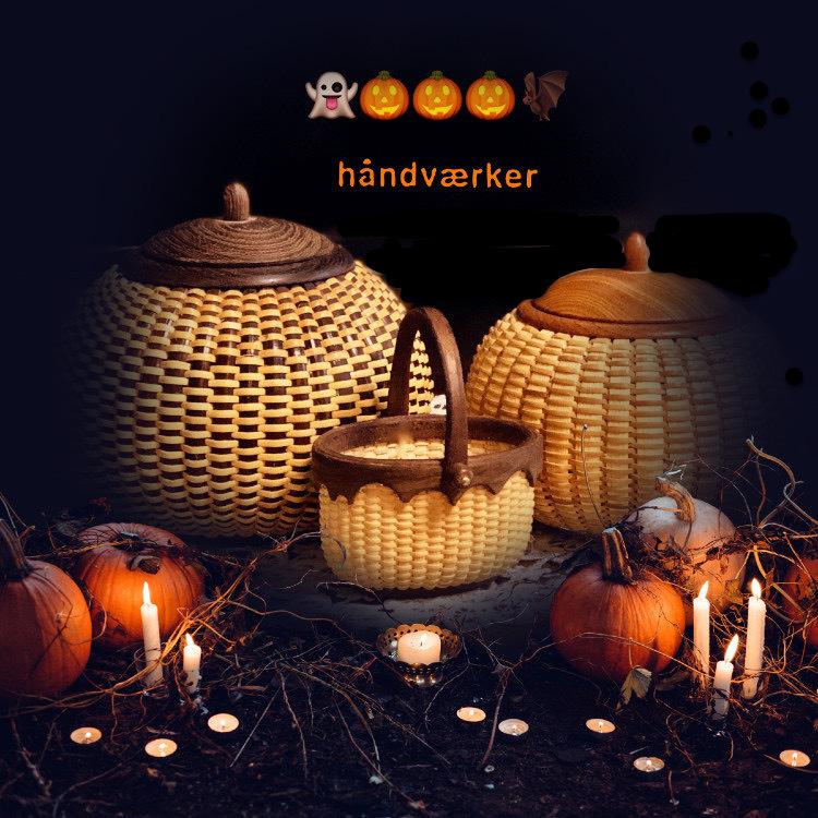 Happy Halloween !_f0197215_09202346.jpeg