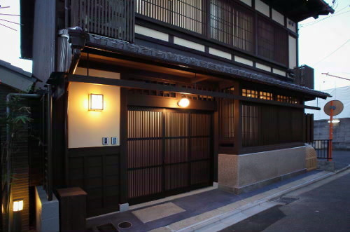 Core Kyoto_e0360016_09392546.jpg