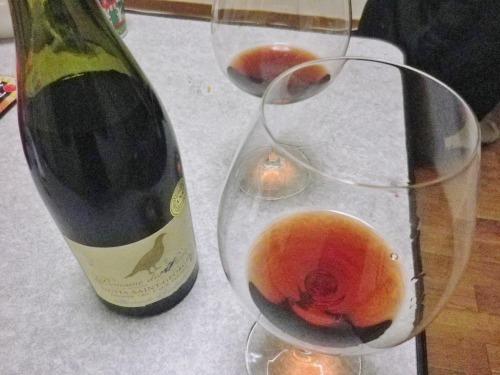 ワイン 603_a0353718_10232306.jpg