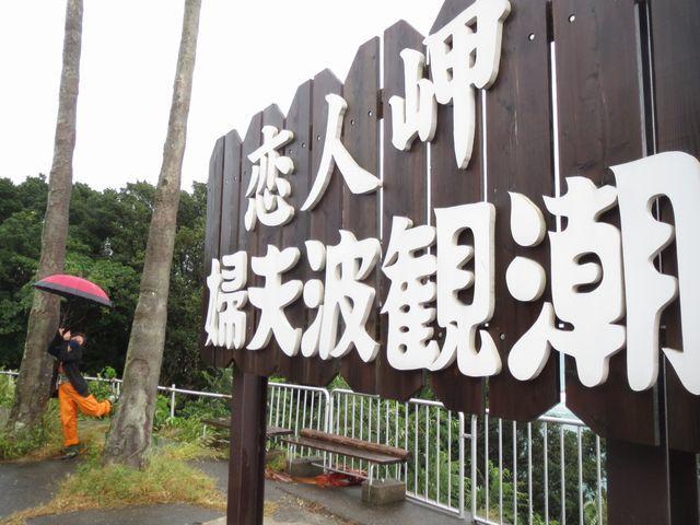 Go toの弾丸ツアー:③チャンホンとの別れ_d0137326_18271876.jpg
