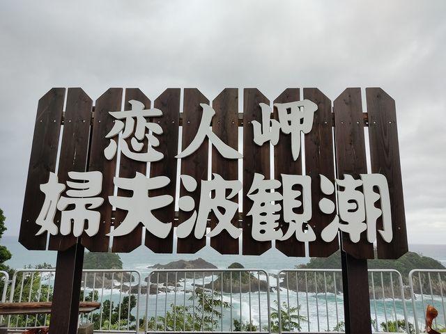 Go toの弾丸ツアー:③チャンホンとの別れ_d0137326_18272075.jpg