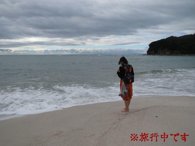 Go toの弾丸ツアー:③チャンホンとの別れ_d0137326_18272424.jpg