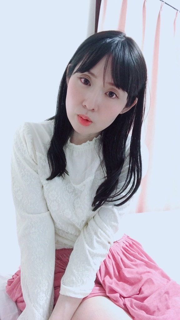 オレンジとピンクの狂想曲(カプリチオ)_f0070628_02175796.jpg