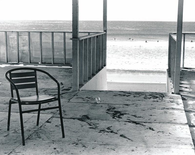 Beach sounds 2020_c0353030_14291093.jpg