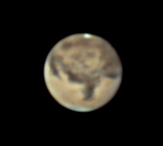 火星_f0347332_20135765.jpg